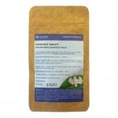 50ks Kofein 200mg tablety ( STIMULANT, ENERGIE )