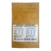 1kg kofein bezvodý (farmaceutická kvalita)