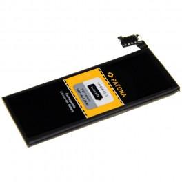 Baterie pro Apple iPhone 4 1420mAh Patona