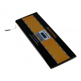 Baterie pro Apple iPhone 5S 5C 1560mAh Patona