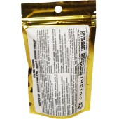 50ks Aloe Vera tablety 50mg, extrakt 200:1