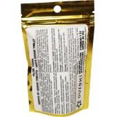 100ks Aloe Vera tablety 50mg, extrakt 200:1